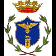 Logo Comune di Tusa